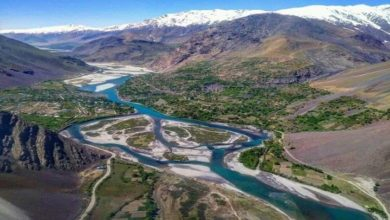 Photo of Picture of the day, Badakhshan Province