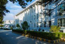 تصویر وزارت خارجه: افغانستان از حمایت سازمان همکاری اسلامی و کشورهای عضو استقبال میکند