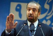 تصویر سفیر ایران در دیدار با وزیر عدلیه از جمهوریت و قانون اساسی در افغانستان حمایت میکنیم
